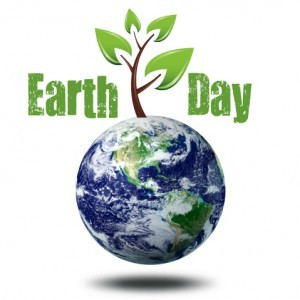 Earth day - GBRI|Earth Day 2014: Have You Thanked Your Planet Lately?
