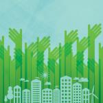 Changing Education Through Green Design