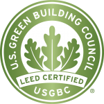 LEED: Jolting your Career in 5 areas.