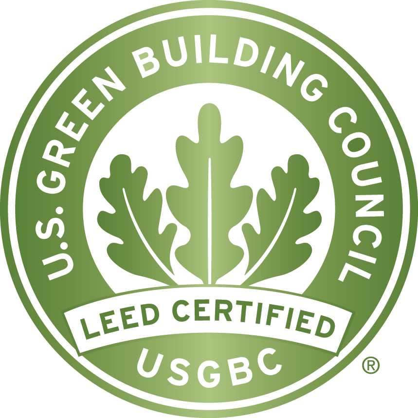 Leed Jolting Your Career In 5 Areas Gbri