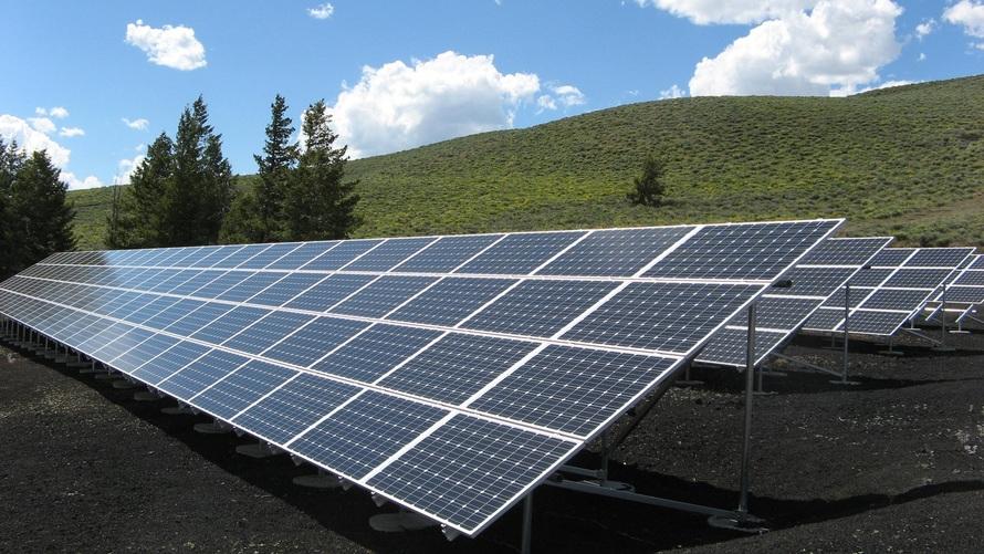 solar-panel-array-power-sun-electricity-159397-large