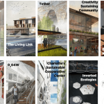AIA COTE's Top Ten for Students: Fostering Leadership and Experience