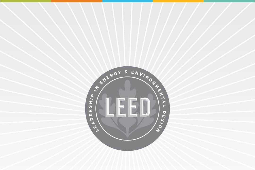 21 Things You Should Know About LEED v4