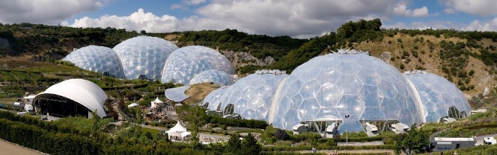 EcoBalance and Biomimicry: Inspired by Nature
