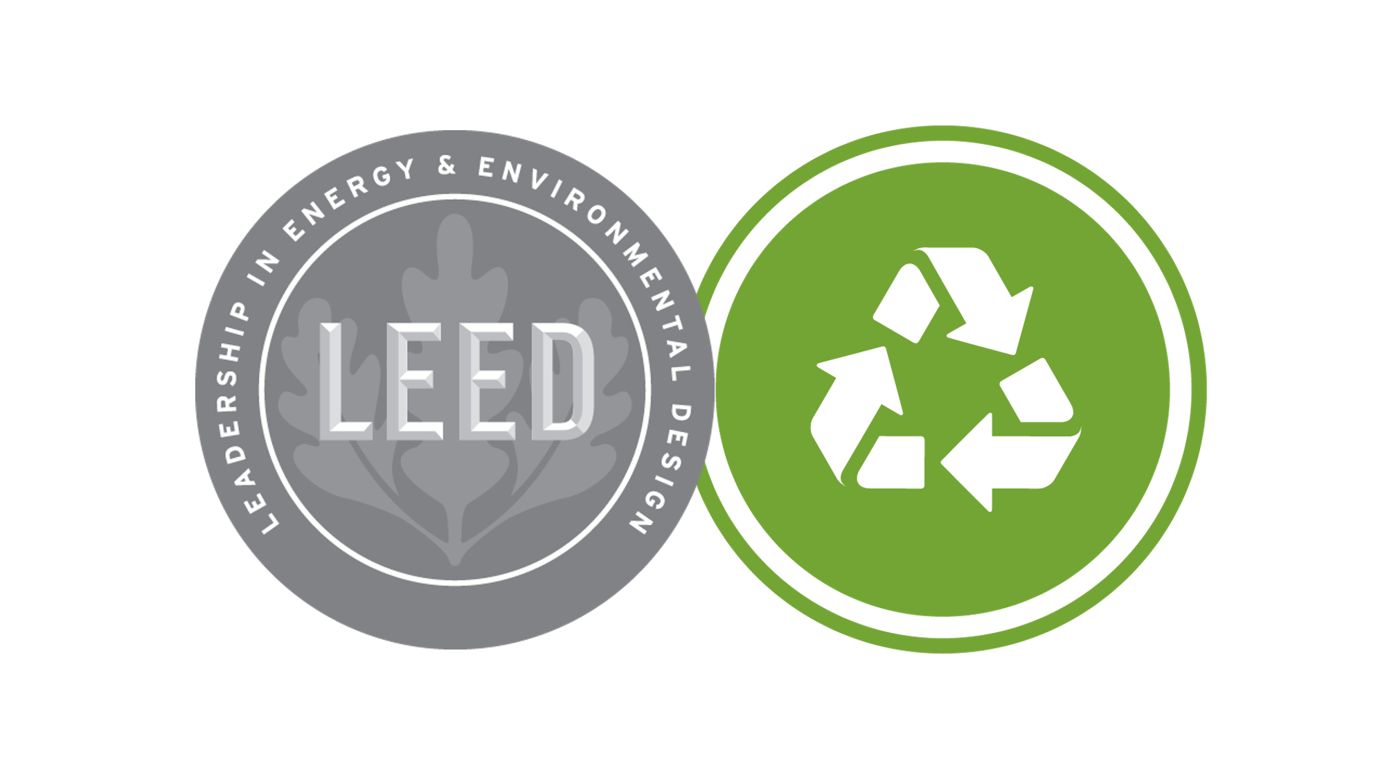 10 Things You Should Know About LEED v4