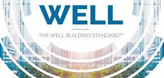 A Job WELL (Building Standard) Done!