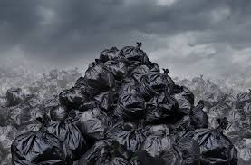 The Journey of Your Waste: Is it Sustainable?