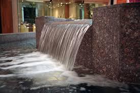 Indoor Water Efficiency