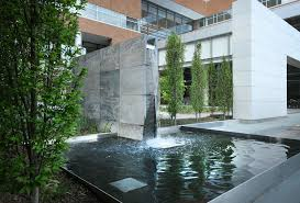 Hydro-Logic: Indoor Water Efficiency