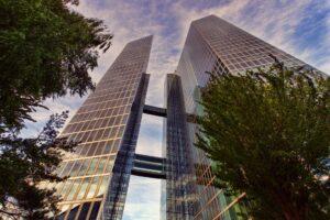 Namaste LEED: Sustainability, Green Buildings and LEED
