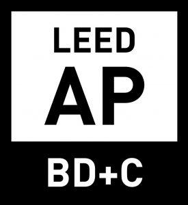 LEED v4 BD+C Free Mock Exam