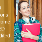 10 Reasons to Become LEED Accredited