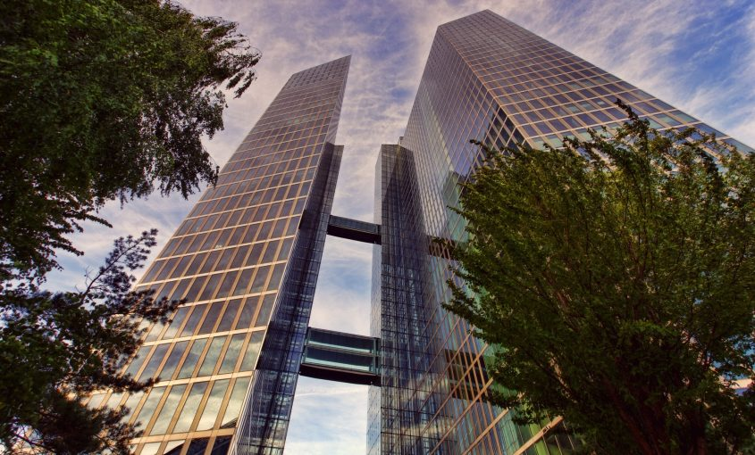 How to Become LEED Certified|LEED accreditation||