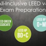 How to Pass the LEED Green Associate Exam