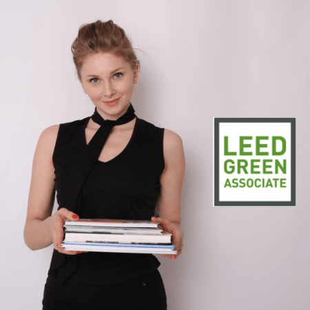 15 Best LEED GA Exam Preparation Resources|How to Pass the LEED Green Associate Exam|LEED Green Associate V4 Exam Complete Study Guide by A Togay Koralturk|New LEED V4 Green Associate Guaranteed: Updated with New LEED V4 by Adam Ding|Free Online LEED GA Exam Prep Resources|LEED Green Associate Exam Preparation Guide by Heather C. McCombs|LEED Core Concepts Guide|GBRI LEED Green Associate Exam Prep|LEED Green Associate Online Training Webinar by Everblue||LEED Green Associate Platinum Pack by Green Building Education Services (GBES)|LEED Green Associate V4 Complete Exam Prep by LEEDUCATE|LEED Green Associate Exam Prep by Green Training USA