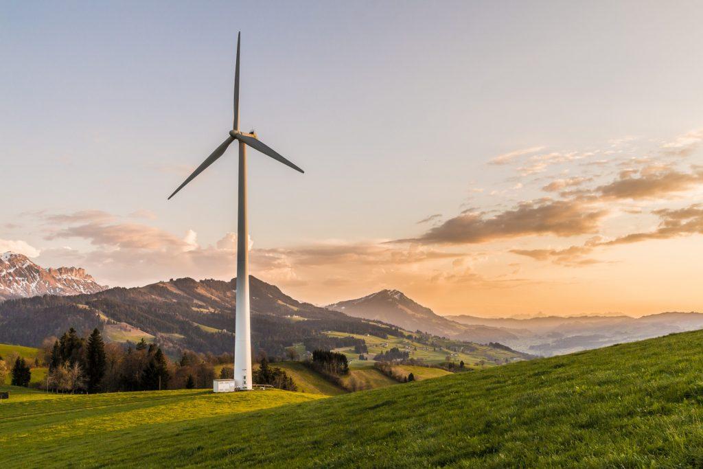Top 17 Sustainable Development Goals|