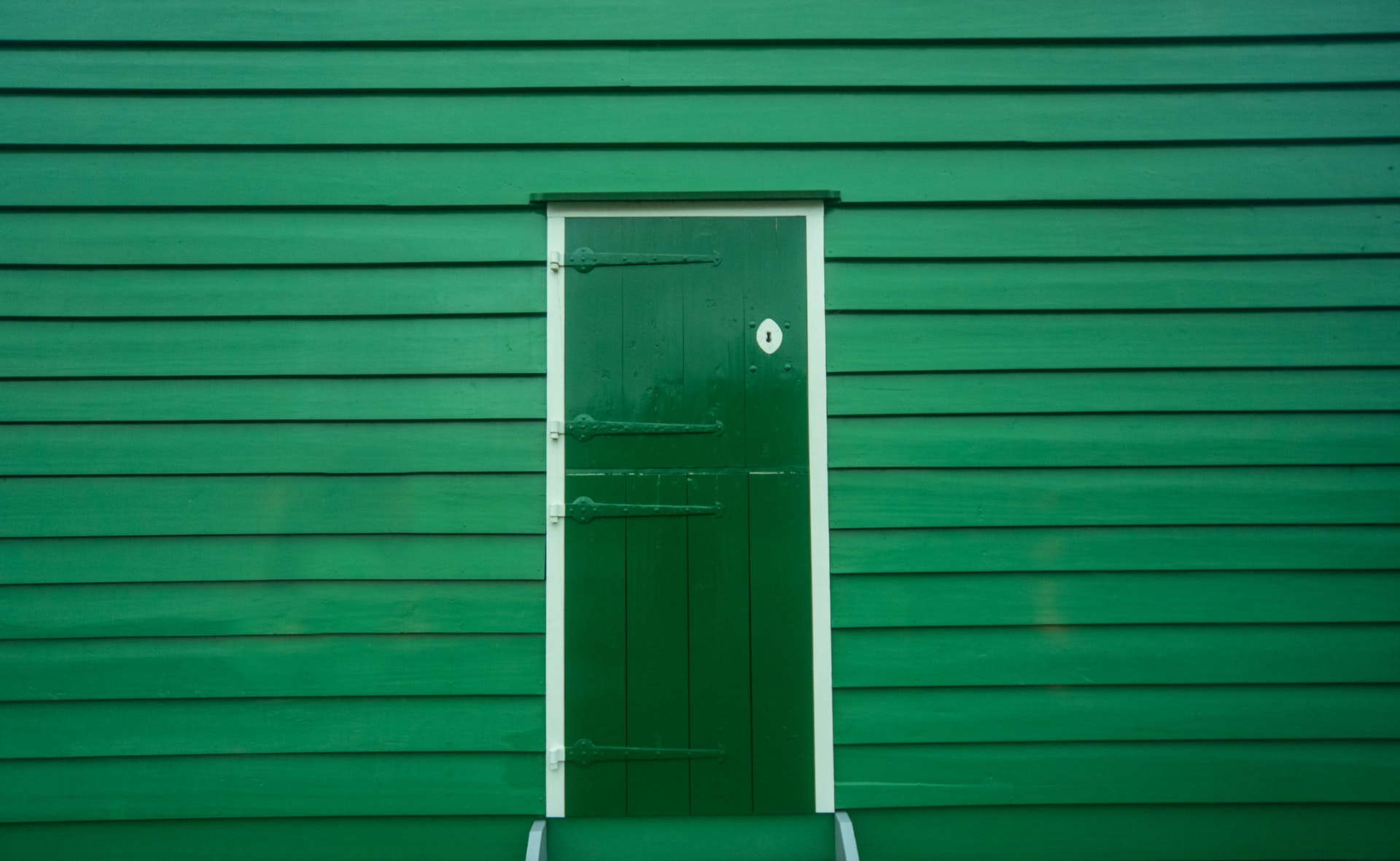 Green building certification programs||ENERGY STAR|