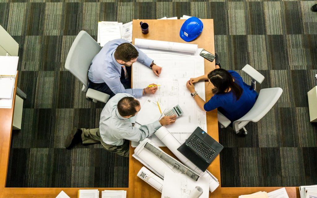 Is LEED Certification Important for Civil Engineers Is LEED certification important for a Civil Engineer  Who are Civil Engineers What does a Civil Engineer do