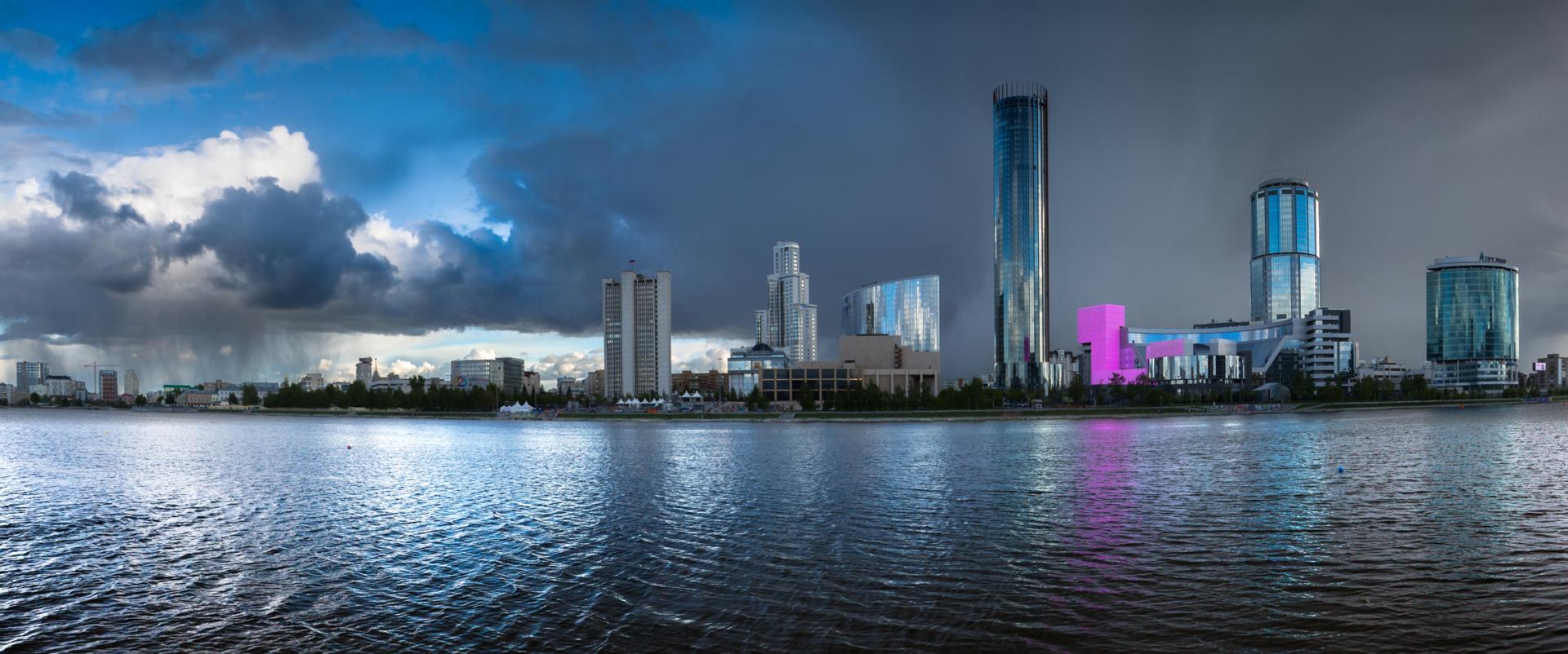Sustainable Urbanization: Is Asia Prepared?