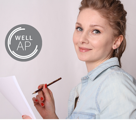 How WELL improves people's health and protects the environment|What is the WELL Building Standard||Who is a WELL AP|WELL Certification Guide|The Seven Concepts of WELL Building Standard