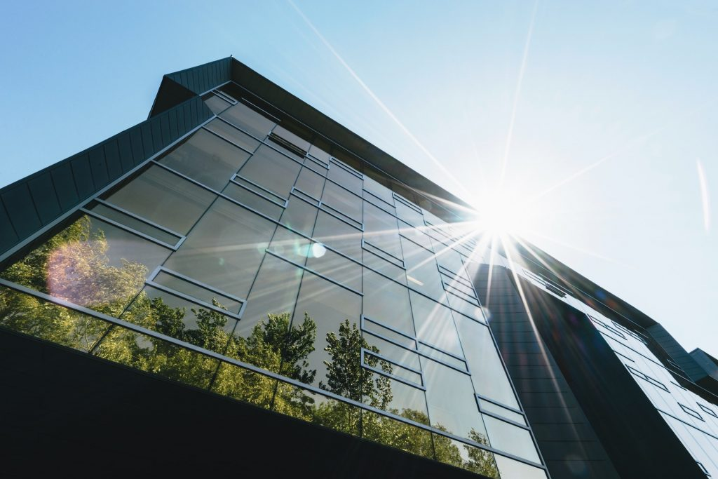 Green Building Rating System|LEED (Leadership in Energy and Environmental Design)|difference between green building and sustainable building