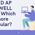 LEED AP Vs WELL AP: Which is More Popular?
