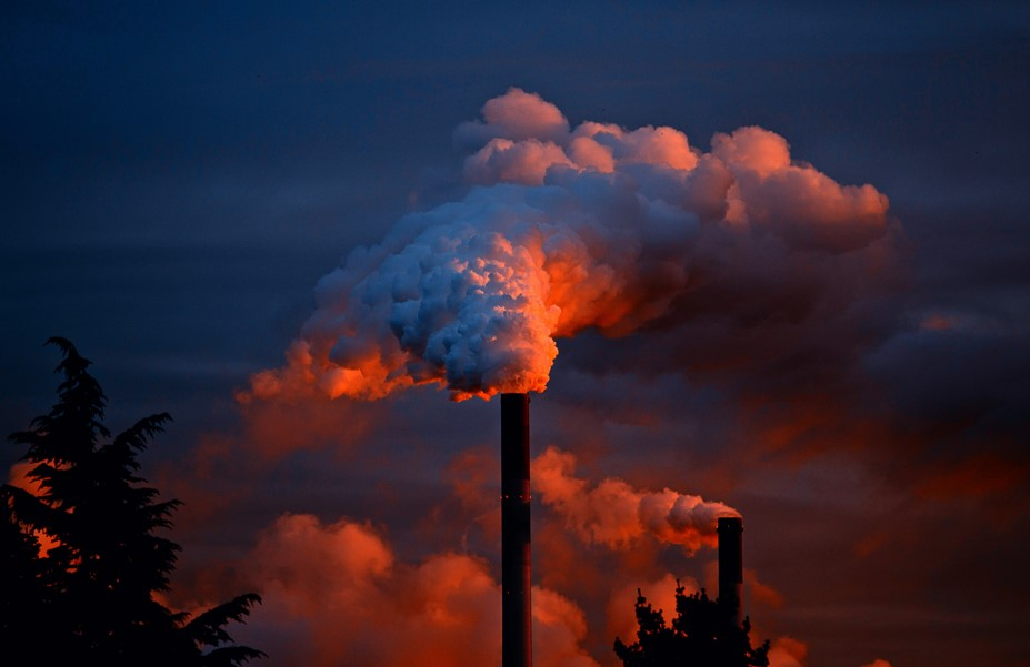 Are We Outsourcing Pollution GBRI 2017|Are We Outsourcing Pollution On Any Device