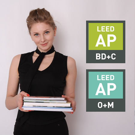 LEED-AP-Practice-Tests-3-Simulated-GBRI|GBRI's LEED AP Practice Tests|leed-green-ap-practice-exams-on-any-device