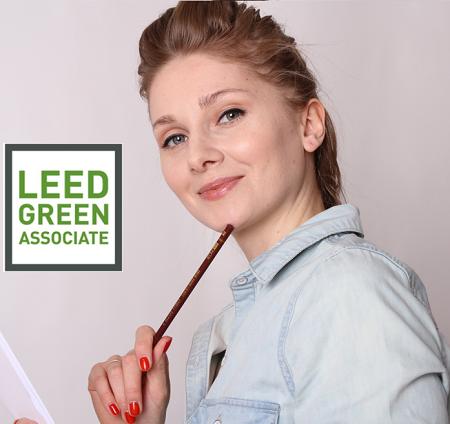 LEED-Green-Associate-Study-Guide-GBRI||LEED-Green-Associate-Study-Guide|gbri-leed-green-associate-road-map|gbri-leed-green-associate-exam-prep-road-map|gbri-hear-what-our-clients-are-saying-mcad-bartlett-cocke-suffolk-county|gbri-leed-green-associate-exam-prep-instructor-list|gbri-leed-green-associate-use-on-any-device|||Akos Brandecker|Isilay Civan|Daniele Guglielmino|SRINIVASA REDDI VANGA|Vickie Breemes|Jerzy Wojcik|GBRI-Road-Map-LEED-Green-Associate-Prep