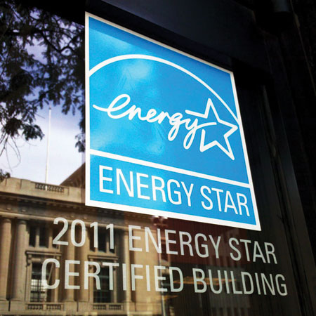 Approach to earn Energy star|A Step by step Approach to Earning Energy Star|A Step-by-Step Approach to Earning Energy Star|A Step-by-Step Approach to Earning Energy Star