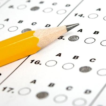 |All inclusive LEED v4 Exam Preparation