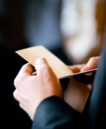 LEED v4 Exam Prep Flash Cards|LEED v4 Flash Cards