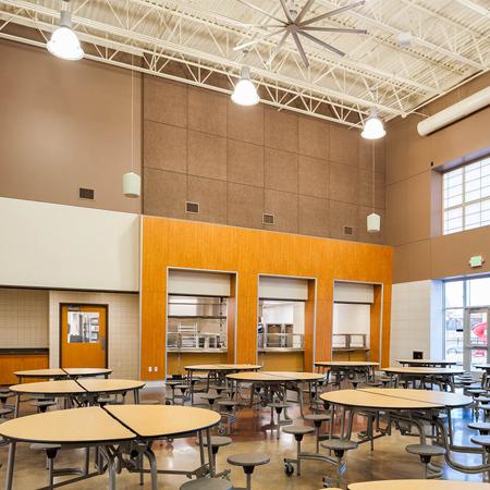 Green school|Green Schools: Benefits and Costs