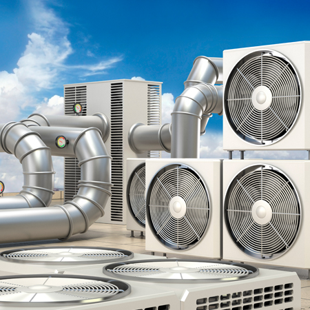 Advances in HVAC Technology: What's New?|Advances In HVAC Technology: What's New?