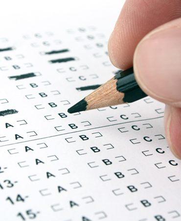LEED v4 Mock Exams