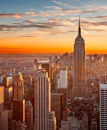 In-Person LEED Exam Prep - New York|LEED v4 Exam Prep in-person training