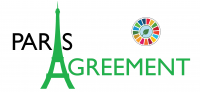 The Paris Agreement: Is it an Overly Optimistic Pledge?