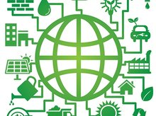 A Ripple Effect Sustainable Supply Chain & LEED v4