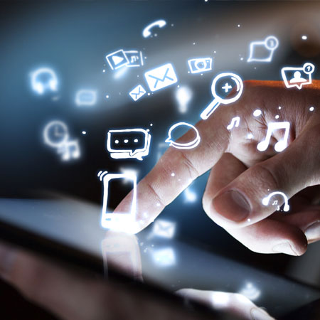 iGreen: Going Digital for the Next Generation|iGreen: Going Digital for the Next Generation