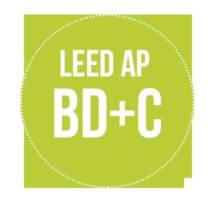 LEED-AP-BDC-Specialty
