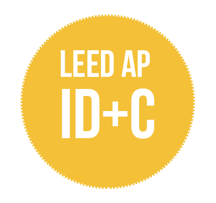LEED-AP-IDC-Specialty