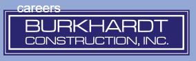 burkhardt construction