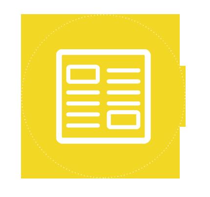 Key terms Free LEED Exam Prep Resources