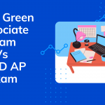 LEED Green Associate Exam Vs LEED AP Exam: Which is more difficult?