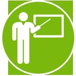 LEED v4 Green Associate Exam Preparation