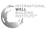 International well Building Institute