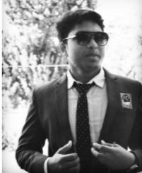Mohamed Bilal Abdul Raheem