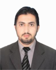 Sikander Nawaz