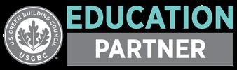 GBRI is USGBC Education partner