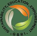 gbri-logo